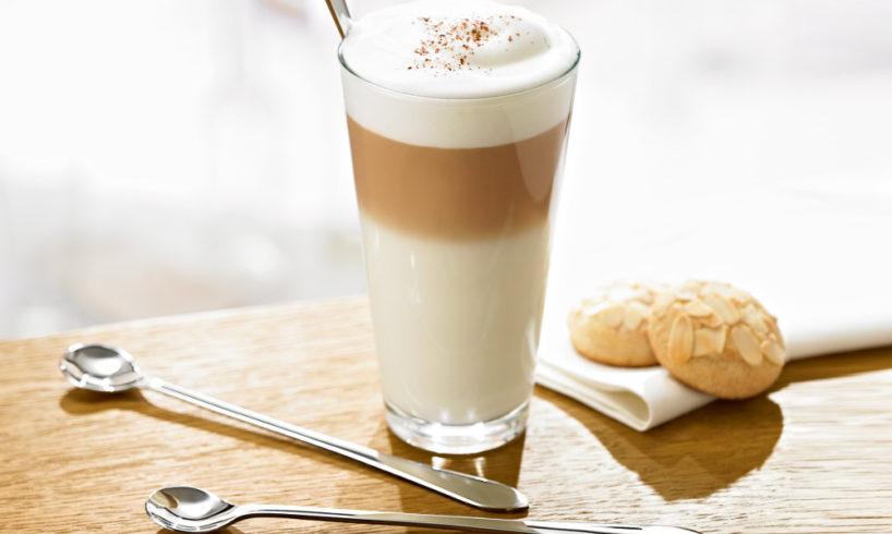 cappuccino-kávé-tejhab