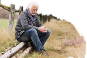 depressziós-idős-férfi