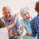 változó nagyszülői szerep
