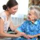 Az idős kor sokszínűsége