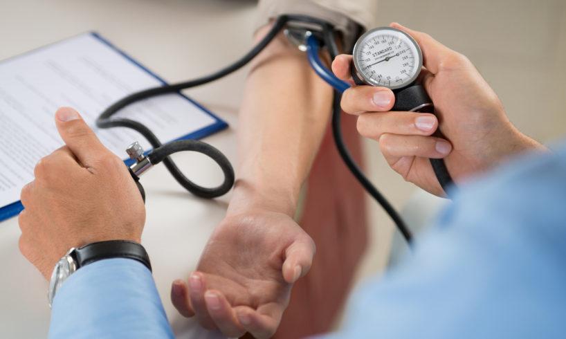 gyógyszerek az új generáció magas vérnyomásának kezelésére magas vérnyomás markerek
