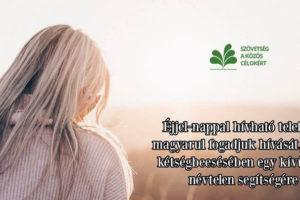 Éjjel-nappal, magyar nyelven