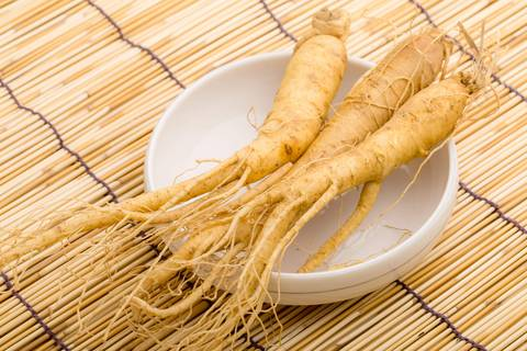 Korean-Ginseng-original