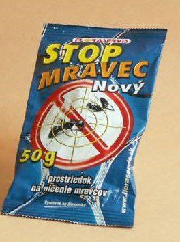 stop-mravec