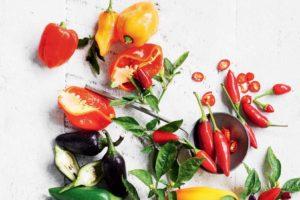 legerősebb paprika chili