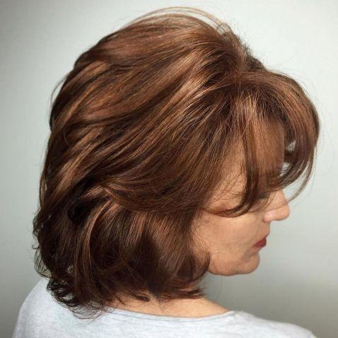 frizurát
