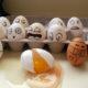 tojások-ei