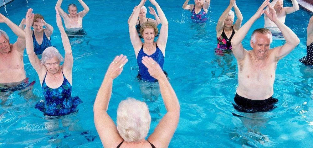 hogyan lehet enyhíteni az ízületek artrózisával járó fájdalmat)