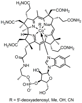 280px-Cobalamin A B-12-vitamin