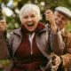 nyugdíjkorhatár nő 1957 és 1963 között