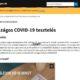 koronavírus koronavírus,tesztelés tesztelés