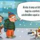 Téli vicc Az oroszok