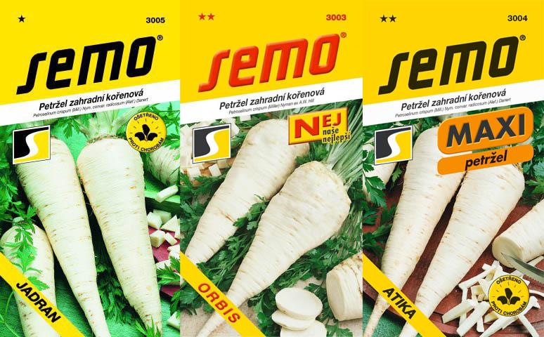 Zöldség és/vagy gyógynövény