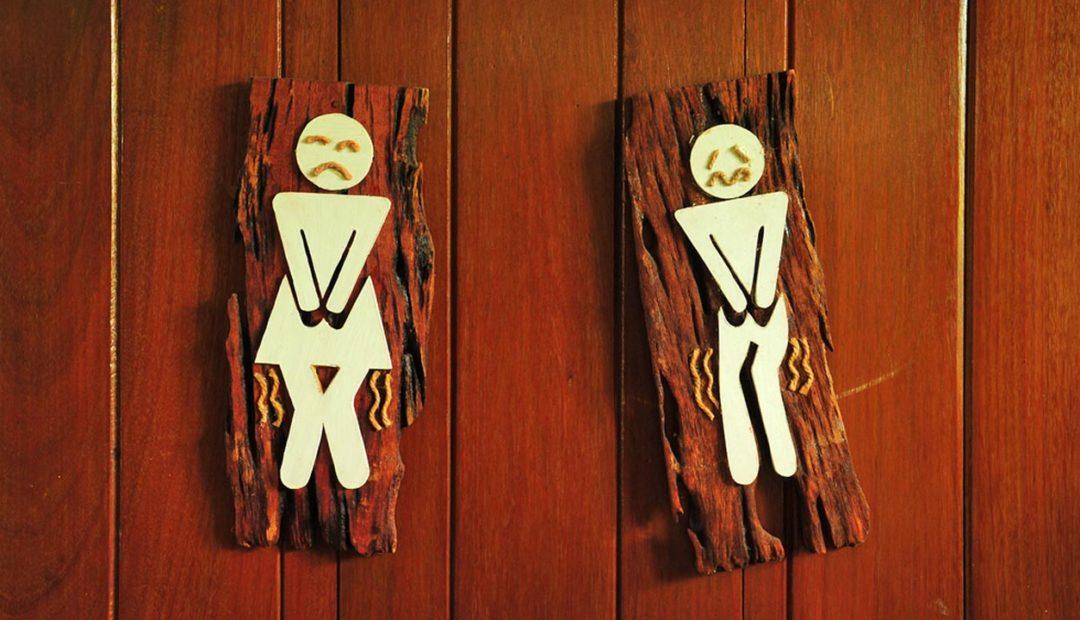 Vizelet-inkontinencia
