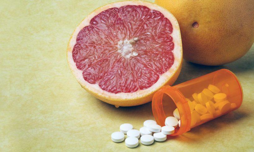 gyogyszerek-grapefruit