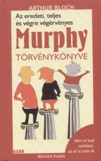 murphy törvénye
