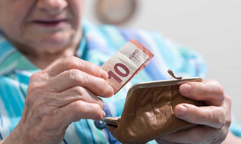 korkedvezményes nyugdíj
